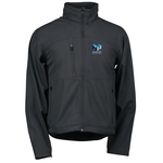 Manchester Bonded Microfiber Jacket - Men's
