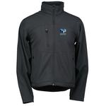 Manchester Bonded Microfiber Jacket - Men's