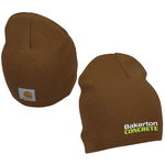 Carhartt Acrylic Knit Hat