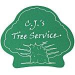 Jar Opener - Tree