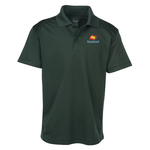 Armour Snag Protection Performance Polo - Youth