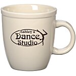 Coffee House Mug - 18 oz.