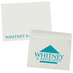 Mailing Envelope - White