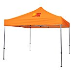 10' Premium Event Tent