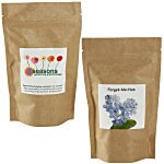 Sprout Pouch - 4 oz. - Forget-Me-Not