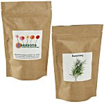 Sprout Pouch - 4 oz. - Rosemary