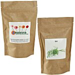 Sprout Pouch - 4 oz. - Dill