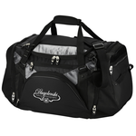 Vertex Tech Duffel - 13