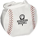 Baseball Tote