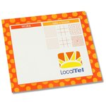 Notepad Mouse Pad - Take a Break