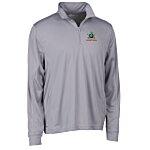 Vansport Mesh 1/4 Zip Tech Pullover - Men's