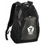 Vertex Laptop Backpack II