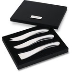3-pc Wide Handle Serving Set