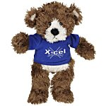 Gund Orson Teddy Bear