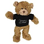 Gund Sebastian Teddy Bear