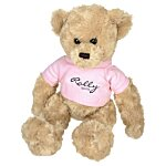 Tan Dexter Teddy Bear