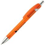 Hocus Pocus Pen - Translucent