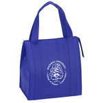 Chill Insulated Grocery Tote - 13