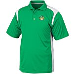 Blitz Performance Sport Shirt - Men's