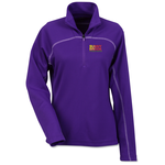 Rhythm Performance Pullover - Ladies'