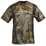 Realtree AP Performance Camo T-Shirt