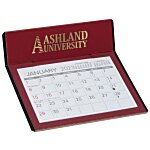 Imperial Desk Calendar