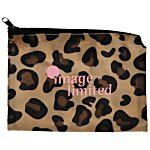 Fashion Pouch - Leopard