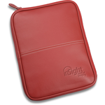 Lamis Tablet Case