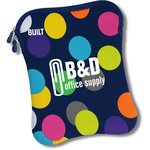 BUILT e-Reader/Tablet Sleeve - 9-10