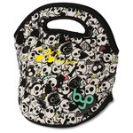 BYO by BUILT Express Lunch Bag - Love & Bones