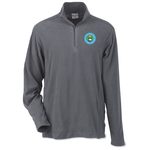Columbia - Crescent Valley 1/2-Zip Pullover - Men's