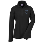 Columbia - Crescent Valley 1/2-Zip Pullover - Ladies'