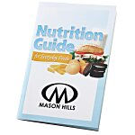 My Plate Nutrition Guide