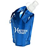 Baja Sport Bottle Bag - 12 oz. - Opaque