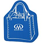 Jar Opener - Shopping Tote
