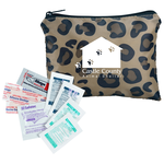 Fashion Convention Kit - Leopard