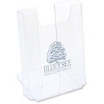 Pamphlet Literature Holder