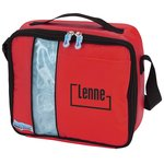Flexi-Freeze™ Lunch Box - Closeout