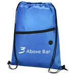 Harmony Non-Woven Sportpack