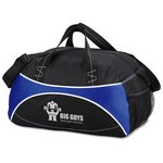 Vista Sport Duffel