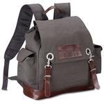 Field & Co. Vintage Rucksack Backpack