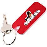Sof-Color Key Tag - Colors
