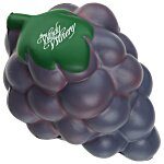 Grapes Stress Reliever - 24 hr