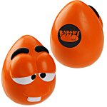 Wacky Mood Maniac Stress Wobbler - 24 hr