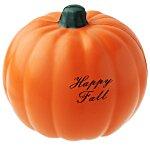 Pumpkin Stress Reliever - 24 hr