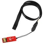 Paper Clip USB - 8GB