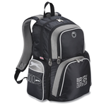 Slazenger Laptop Backpack - Screen