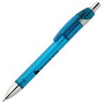 Hocus Pocus Pen - Translucent - 24 hr