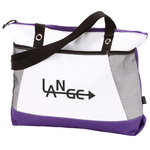 Venture Business Tote - Screen