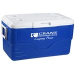 Coleman 50-Quart Cooler